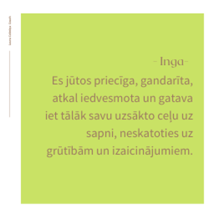 Laura_Celmiņa_Coach-Atsauksme-Inga