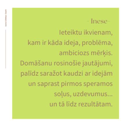 Laura_Celmiņa_Coach-Atsauksme-Inese