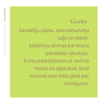 Laura_Celmiņa_Coach-Atsauksme-Gunta