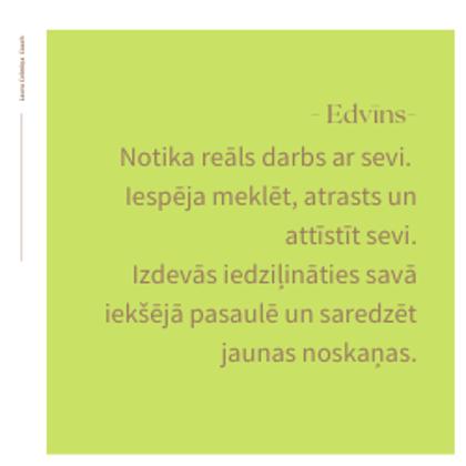 Laura_Celmiņa_Coach-Atsauksme-Edvīns