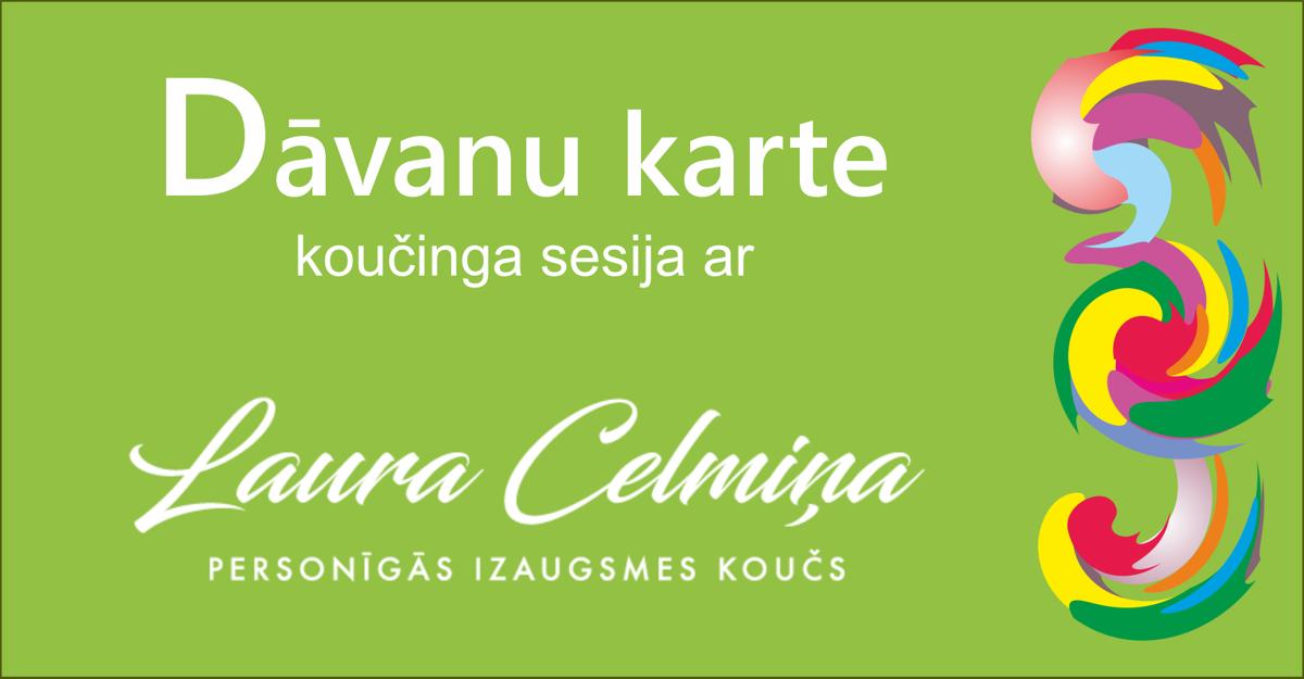 Laura_Celmina_Coach-Davanu_karte
