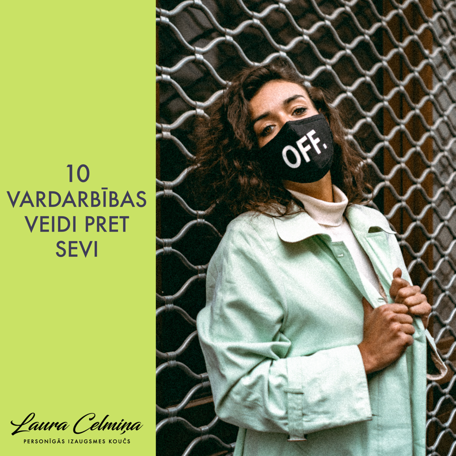 10_vardarbibas_veidi_pret_sevi-Laura_Celmina_coach